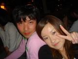 katsuki aki2