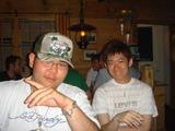 yoshi&kimi