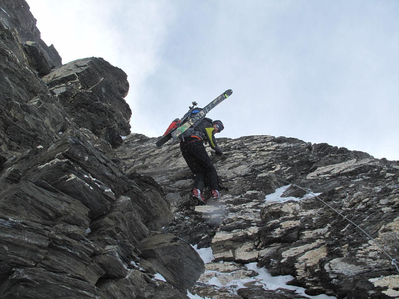 skitour 521