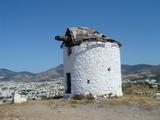 風車小屋2