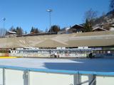 村内アイススケートリンク23