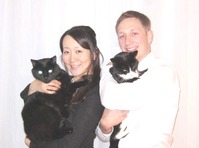 family foto 2011