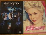 DVD買っちゃった。。。
