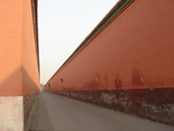 北京〜紫禁城