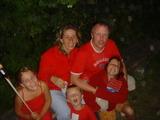 Family Meier1