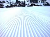 1701 snow2