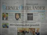 berner oberland zeitung