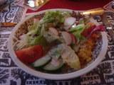 ラウアネンレストラン1