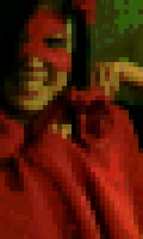 b6875a7d.jpg
