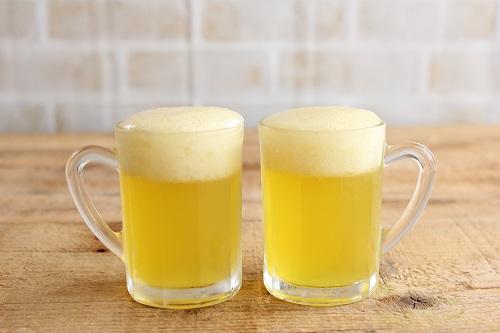 ビール単体3