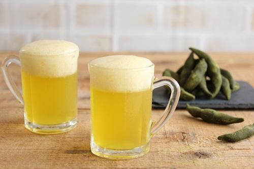 ビール全体4