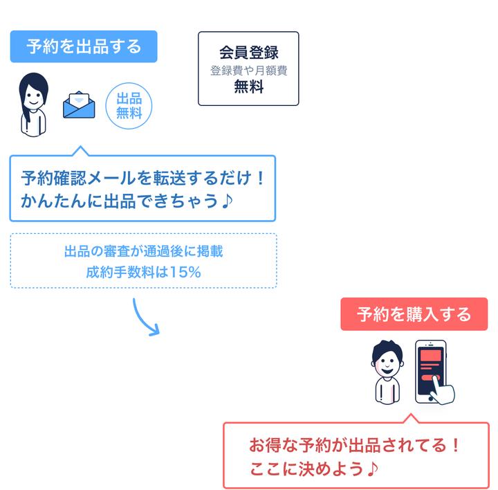 image_2_1