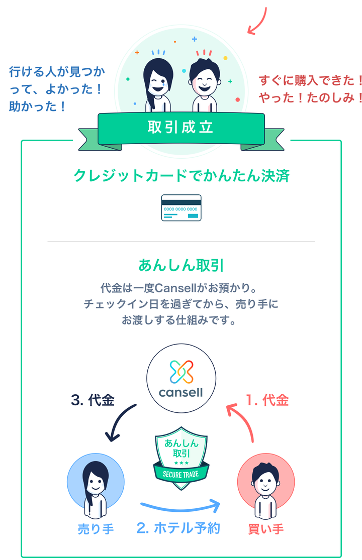 image_3