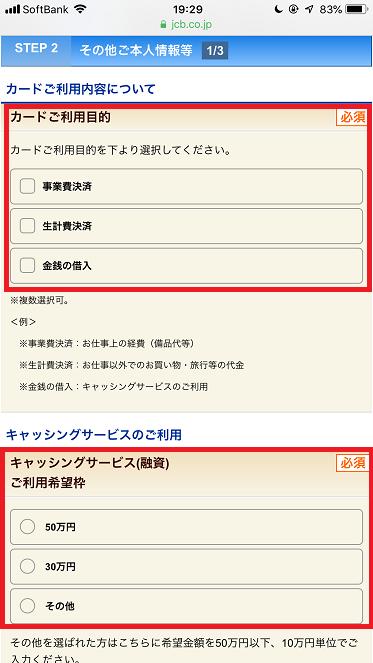6315495D-C2F9-415C-AF62-E368CA45D91C