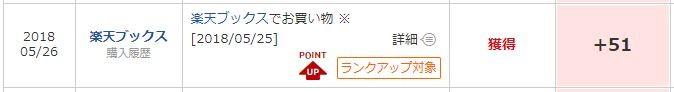 limitpoint