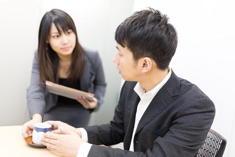AL003-sashidasaretaocya20140722500