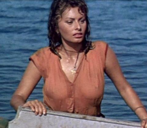 Sophia-Loren-5