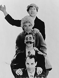 190px-Marx_Brothers_1931