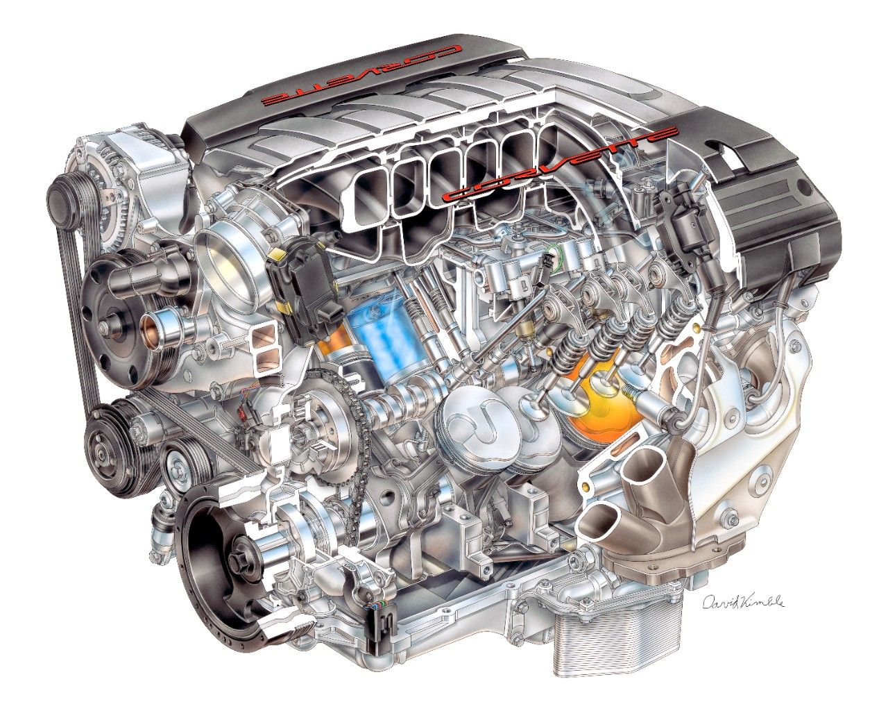 2010 Chrysler 3 8l Engine Diagram Guide And Troubleshooting Of 8 Coolant System Fuel Rail Get Free Image Dodge Caravan Cooling Gm
