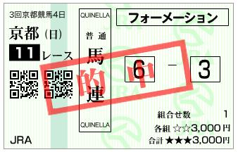 20170430天皇賞