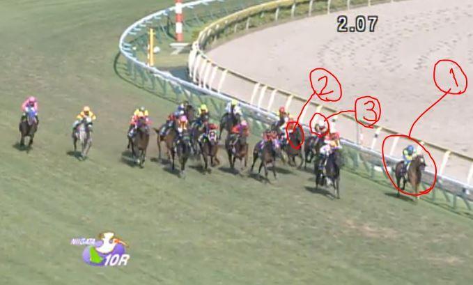20140927新潟10R