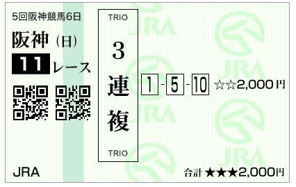 20171217朝日杯フューチュリティS10