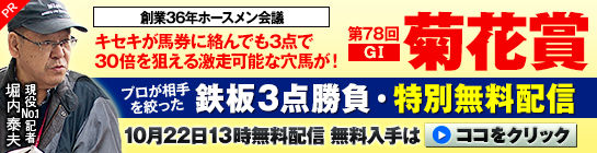 ホースメン会議:菊花賞545_140