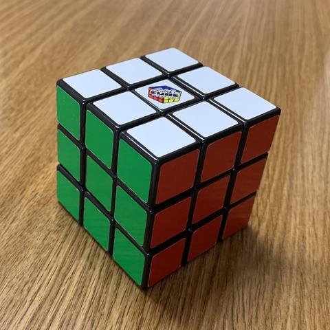 E6B30E18-2C62-412E-9D17-1E3939F38D1A