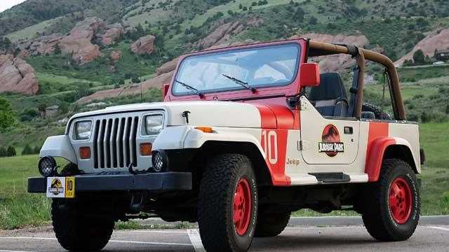 jurassic-park-jeep-wrangler