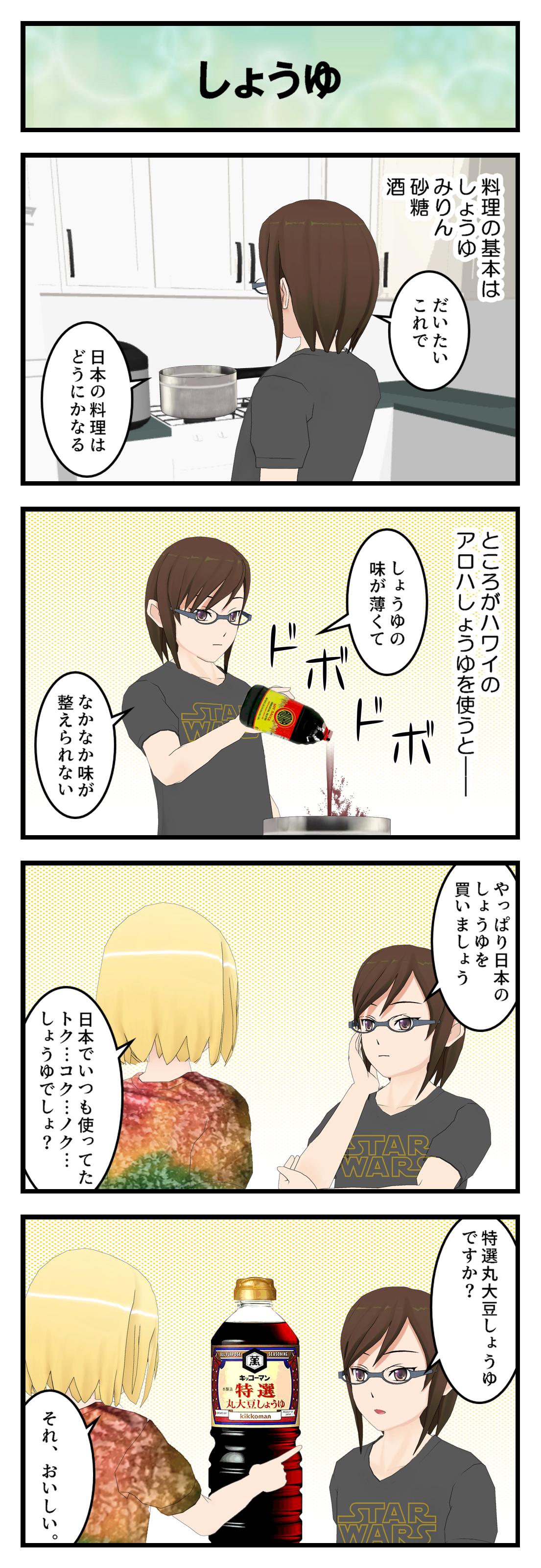 R587_アロハ醤油_001