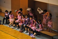 関東、全国予選_028
