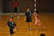 関東、全国予選_036