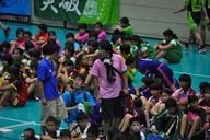 全国大会_09