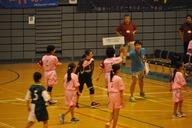 関東大会_14