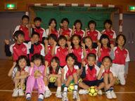2008-t