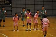 関東大会_25