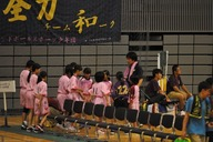 関東大会_08