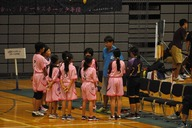 関東大会_09