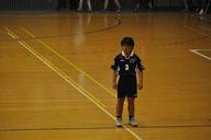 関東大会_31