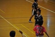 関東大会_36