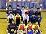 2006-m