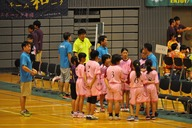 関東大会_10