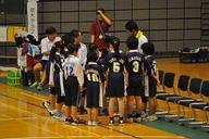 関東大会_27
