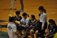 関東大会_39