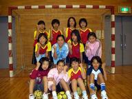 2006-w