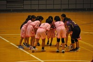 関東大会_12