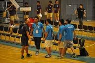 関東大会_19