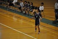 関東大会_35