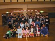 photo128