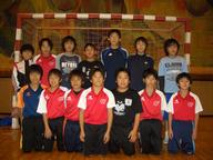 2008-m